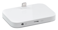 About the Apple Lightning docks - Apple Support