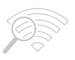 Use Wireless Diagnostics to help you resolve Wi-Fi issues