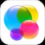 Apple Removes Game Center App In Ios 10 Apple Iphone Forum