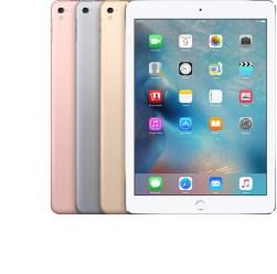 iPadPro9,7-inch