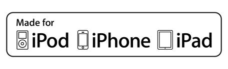 アップル iPod買取