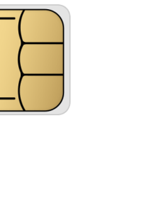 Learn which size sim card your iphone or ipad uses also apple support rh supportle