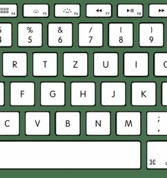 apple keyboard apple notebook [ 3275 x 1317 Pixel ]