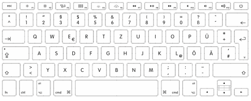 small resolution of apple keyboard apple notebook