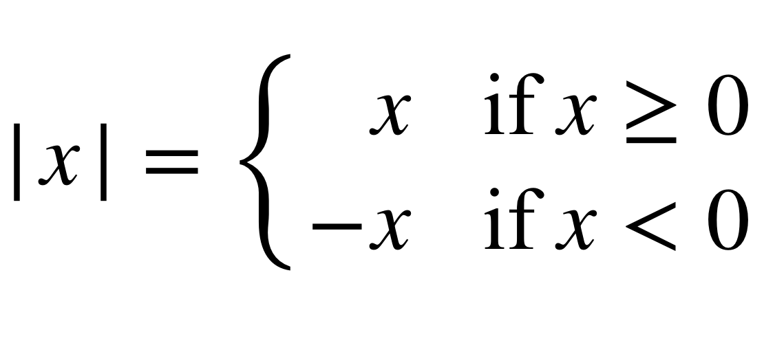 About LaTeX and MathML support in Pages, Numbers, Keynote