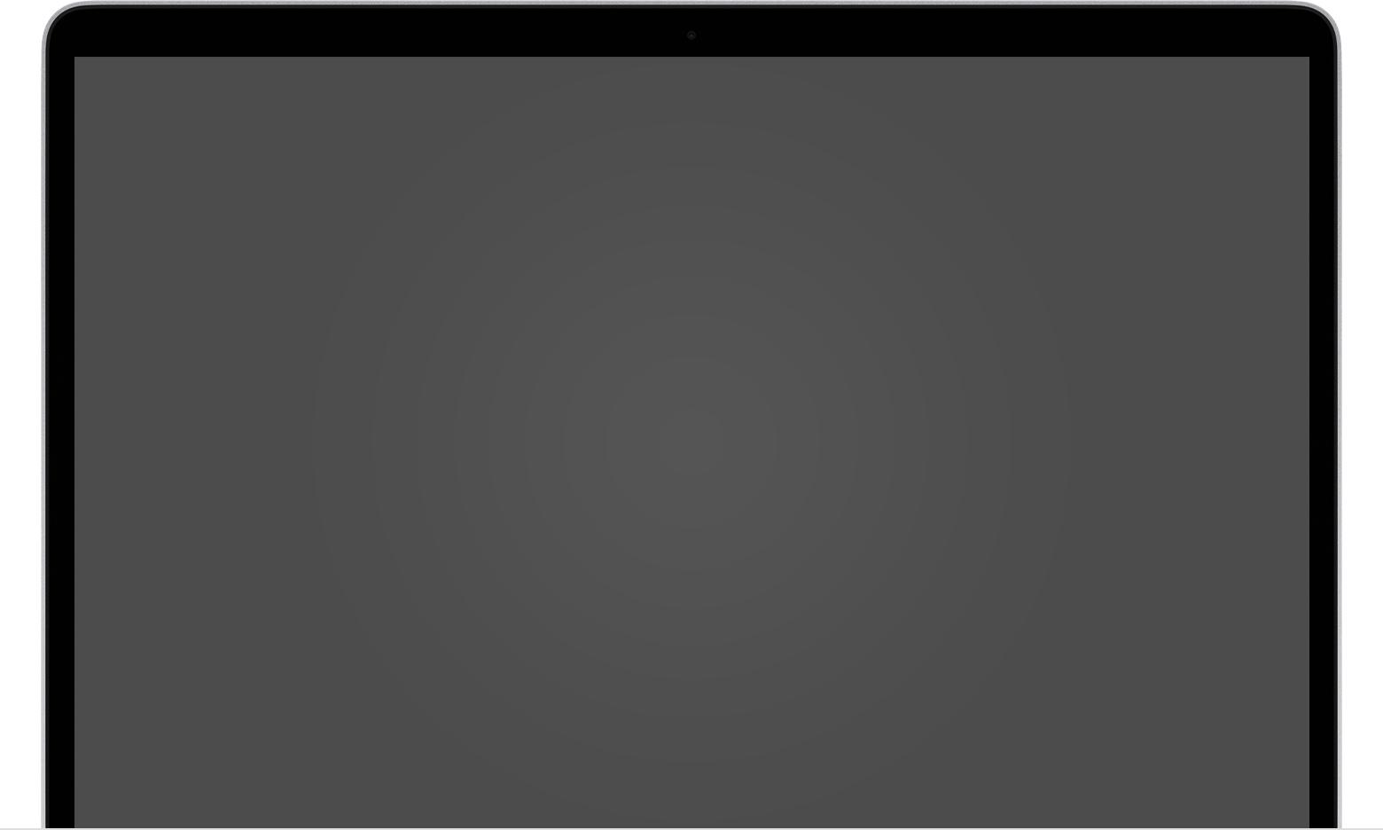 Free 5000+ macos app icons in the style of macos monterey, big sur. Wenn Dein Mac Nicht Vollstandig Startet Apple Support De