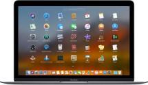 Launchpad Mac - Apple Support