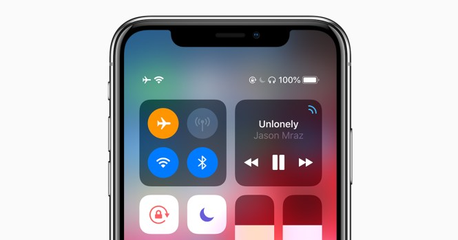 Status Icons And Symbols On Your Iphone