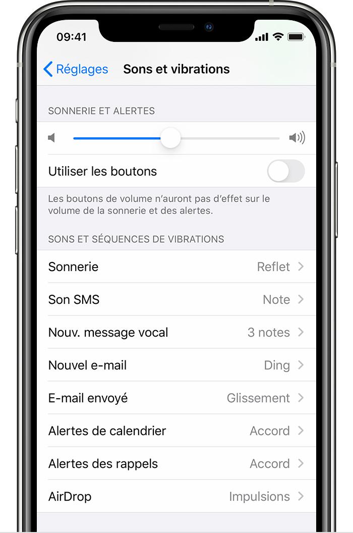 [3 façons] Créer des sonneries iPhone gratuitement - CopyTrans