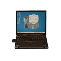 Avaya Support  Products  IP Softphone