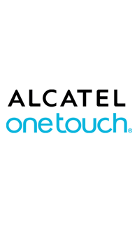 How to perform a hard reset when my ALCATEL ONETOUCH Idol