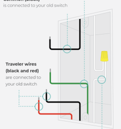 identify your wires multi png [ 762 x 1148 Pixel ]