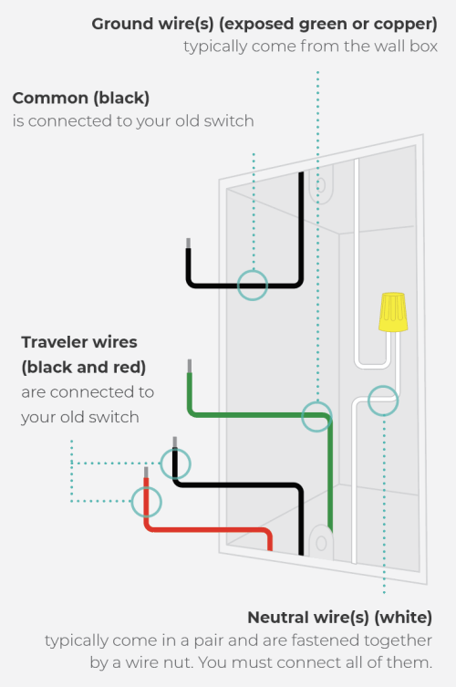 small resolution of identify your wires multi png