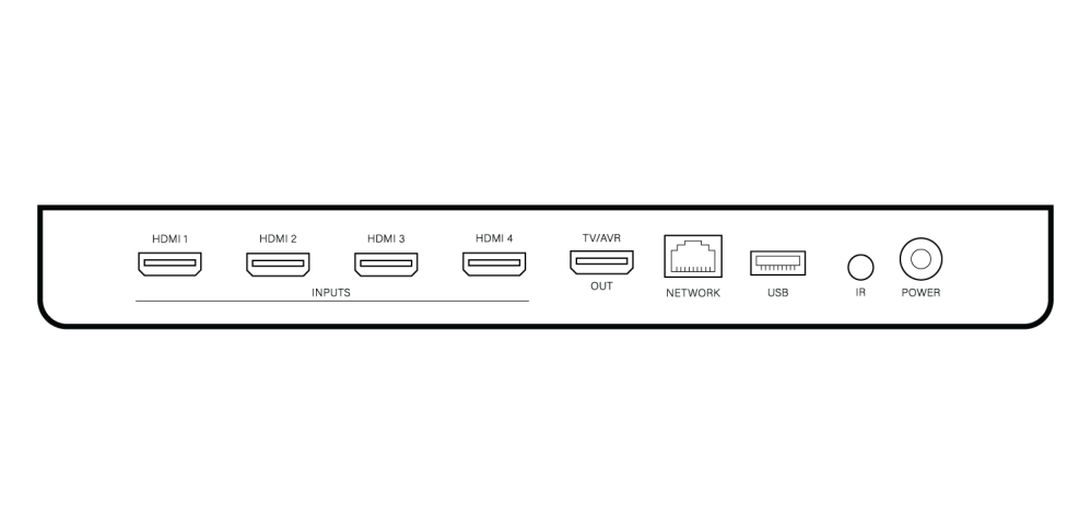 medium resolution of controlcenter back png connecting