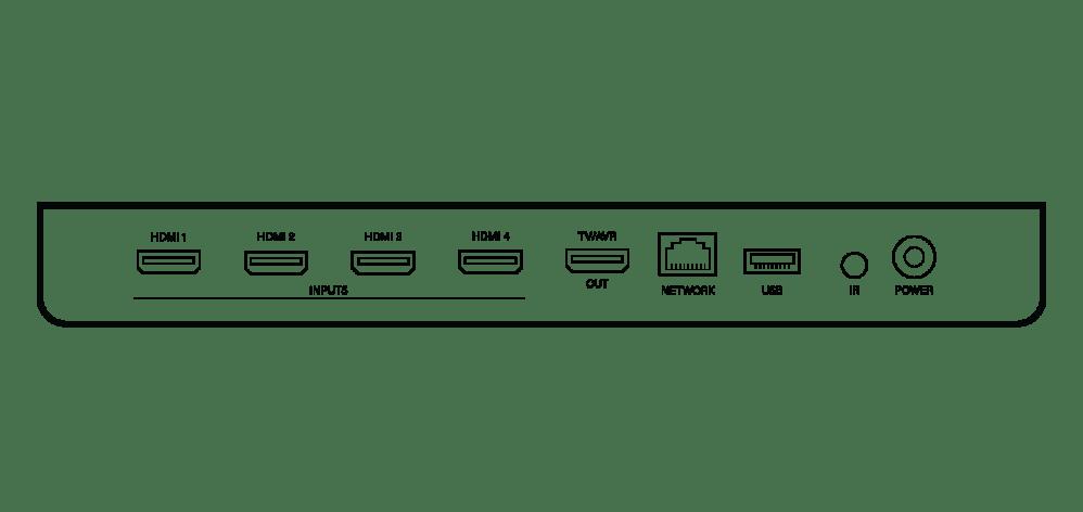 medium resolution of controlcenter back png