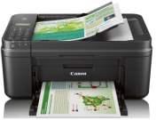 PIXMA MX492 Printer