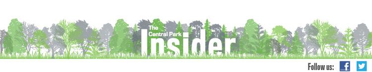 Central Park Insider