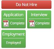 Rachel_s_Employment
