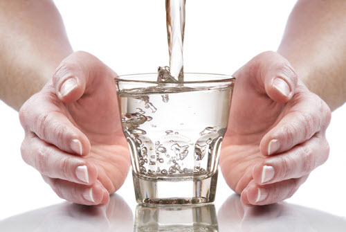 Choose right Test Kit to get pure drinking water