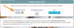 quickbooks account login