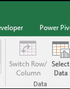 Excel map chart ribbon tools also create  office support rh