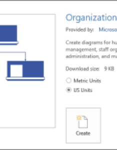 Organization chart also create an automatically from employee data visio rh support office