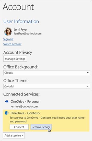 Menghilangkan Highlight Di Word : menghilangkan, highlight, Resolve, Upload, Blocked,, File,, Errors, Office, Support