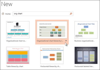 To add any organizational chart to microsoft word ®, you can hit the export under the home tab and choose export to officep>. Create An Org Chart In Powerpoint Using A Template