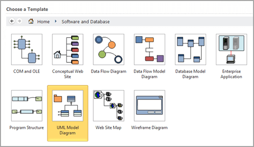 context diagram visio example one light switch wiring create a uml use case select model