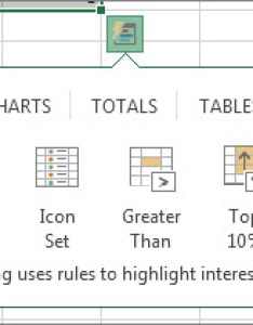 Find and remove the same conditional formats throughout  worksheet also formatting excel rh support office