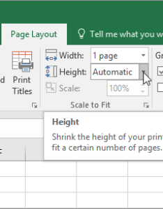 Scale  worksheet also excel rh support office