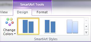 venn diagram on microsoft word ford escape power steering create a office support apply smartart style to your
