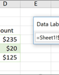 Data label range dialog box also add or remove labels in  chart office support rh