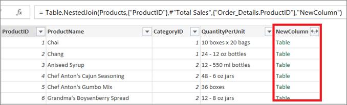 Worksheet Navigation Excel
