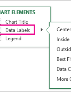 Chart elements   data labels label choices also add or remove in  office support rh