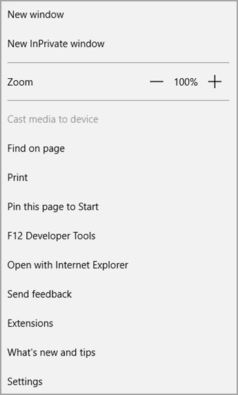 View, print, and edit PDFs in a PDF reader - OneDrive
