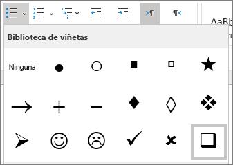 Simbolo De Palomita En Excel — Gamestial