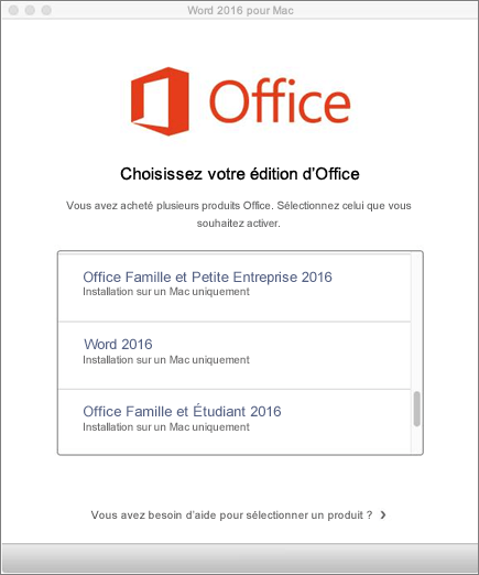 Activer Office 2016 Sans Crack : activer, office, crack, Activer, Office, Support