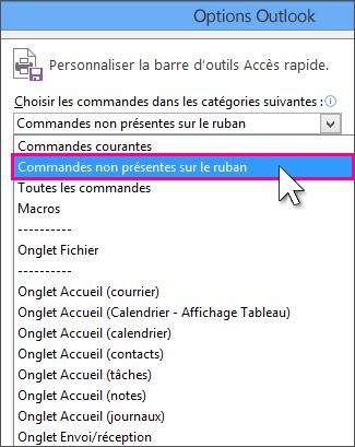 Afficher La Regle Sur Word : afficher, regle, Activer, Règle, Composition, E-mail, Outlook