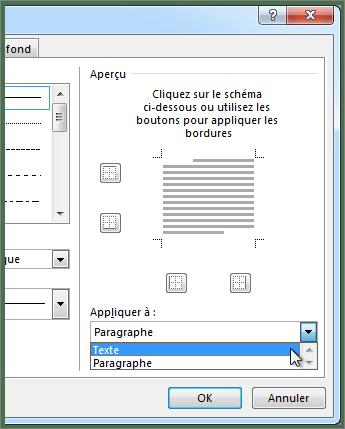 Comment Creer Une Bordure De Page Dans Microsoft Word Android24tech Com