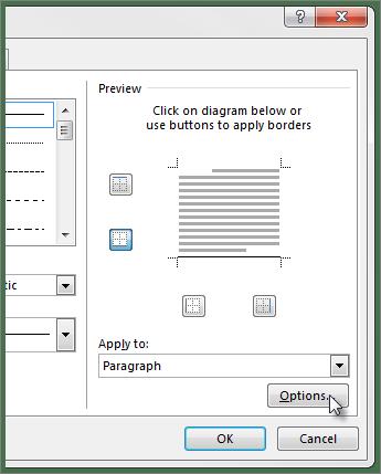 Printer Tidak Terdeteksi Di Word : printer, tidak, terdeteksi, Mengapa, Batas, Halaman, Tidak, Tercetak?