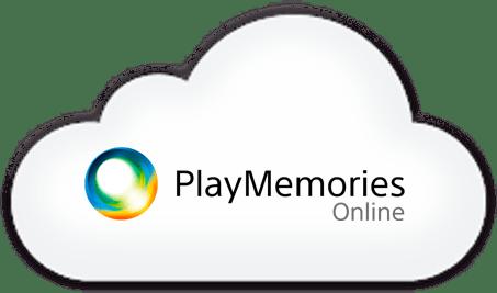 PlayMemories Home Download