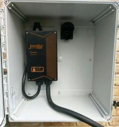 enel x exterior wiring enclosures [ 2012 x 2683 Pixel ]