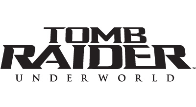 Review of Tomb Raider: Underworld by iWantEllenPage