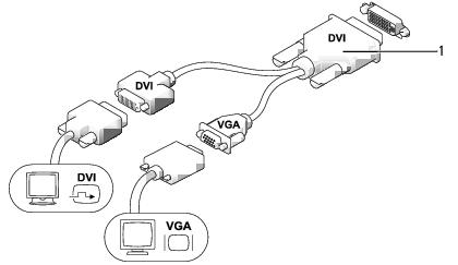 Ultra Small Form Factor Computer: Dell OptiPlex 745 User's