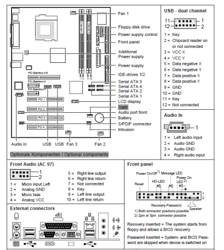 FUJITSU SIEMENS D1837 DRIVER FOR WINDOWS 7