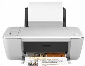 Printer Specifications For Hp Deskjet 1510 Printers Hp