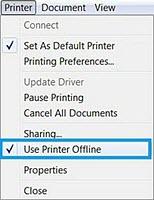 Hp Laserjet P1102 Offline Installer : laserjet, p1102, offline, installer, LaserJet, Printer, Status,