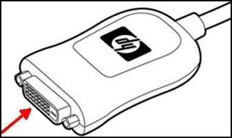 Dell Power Cord, Dell, Free Engine Image For User Manual