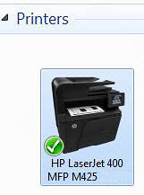 HP Ink Tank 315 Driver Download - Get Software Drivers
